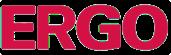 ergo-mini