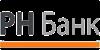 rn-bank