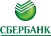 sberbank23