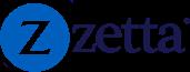 zetta-mini
